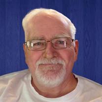 Ira L.  Messer Jr.