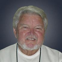 Alvin Victor Marks