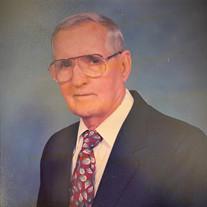 Bob D.  Holland
