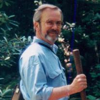 Larry S. Nichols