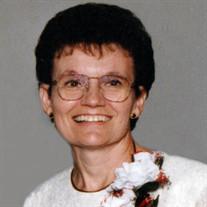 Kathy M. Brummund