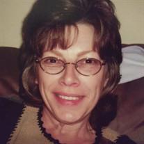 Brenda Kay Goolsby