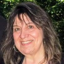 Mrs. Patricia A. Robin