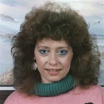 Sandra Jean Blanco