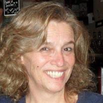Barbara A. Townsend