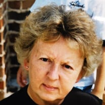 Janice Marie Hays