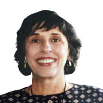 Mary Ann Topmoeller