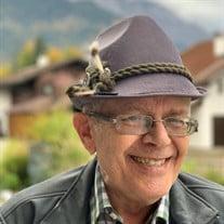 Jack Jürgen Hardenburg