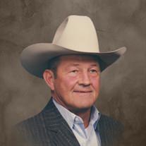 Barry Hale