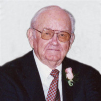 Lewis Conrad Smith Sr.