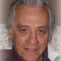 Mr. Eldon L. Stolle