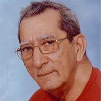 Joseph R. Dingus Sr.