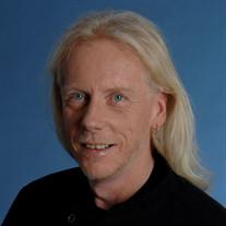 Chris Rushworth