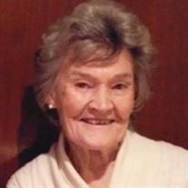 Mrs. Frances V. Lugar