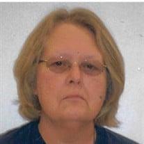 Deborah Jan Hill