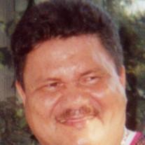 Thomas A. Soto