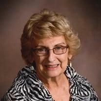 Shirley LeMaster
