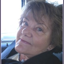 Ms. Joan Carmen Varela