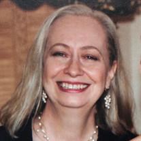 Kristine E. Lapic