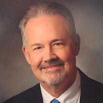 William Michael Hensley