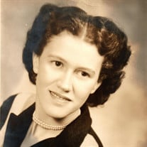 Mildred L. Meyer
