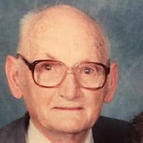 Frank George Miller