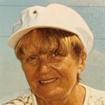 Monique S. (Szpakowski) Arnold