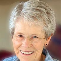 Karin Karafil