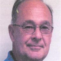 John  F. Vergare