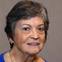 Mrs. Linda Ann Finnan
