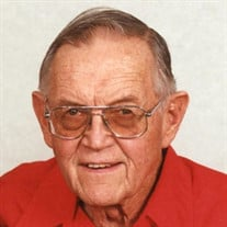 Robert  G Pisell