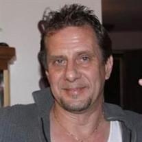 Ricky Steven Smielewski