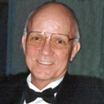 John Lee Wells