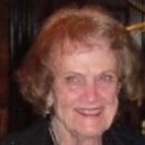 Virginia Sue Ratcliff