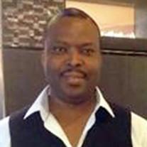 Owen Bwale Kapanga