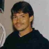 Kenneth Eugene Gansman