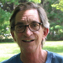 Brian S. Drummy