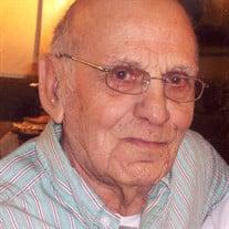 Charles  Louis Aquadro
