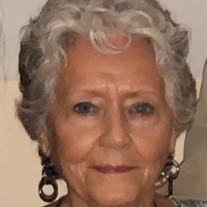 Jacqueline Marie Murdoch