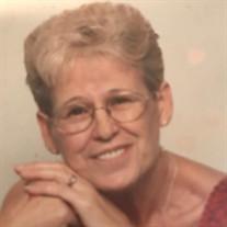 Joyce Ann Stroud