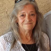 Michelle Bilbrey