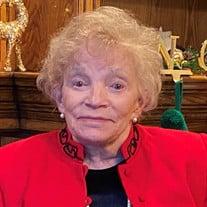 Roberta Marie Urwiller