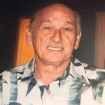 Thomas Peter Weigel, Jr.