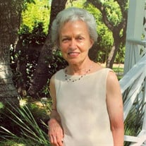 Nancy Ann VanEimeren