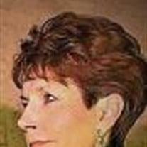 Virginia Grace Vigil