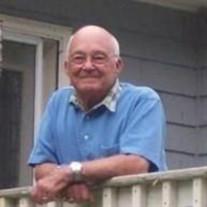Mr. Joseph L. Bourgoin