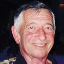 Jerry L. Mitter