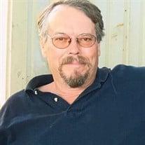 Kenneth A. Barnes