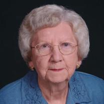 Laura Belle Toon