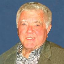 Clemente Ranieri
